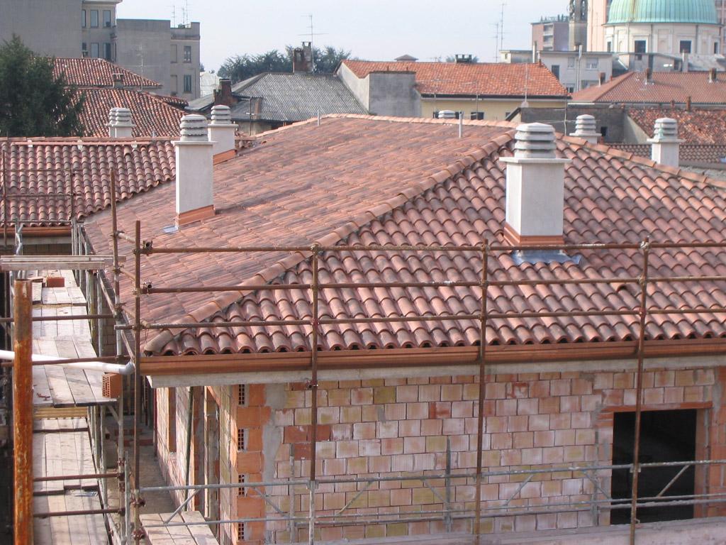 Penta : Isolanti e sistemi per l edilizia